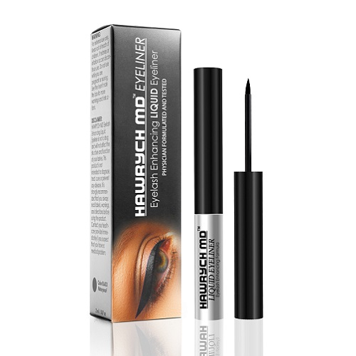 HAWRYCH MD Lash Enhancig LIQUID Eyeliner (2 ml)