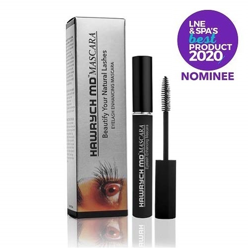 HAWRYCH MD Eyelash Enhancing Mascara (6 ml)